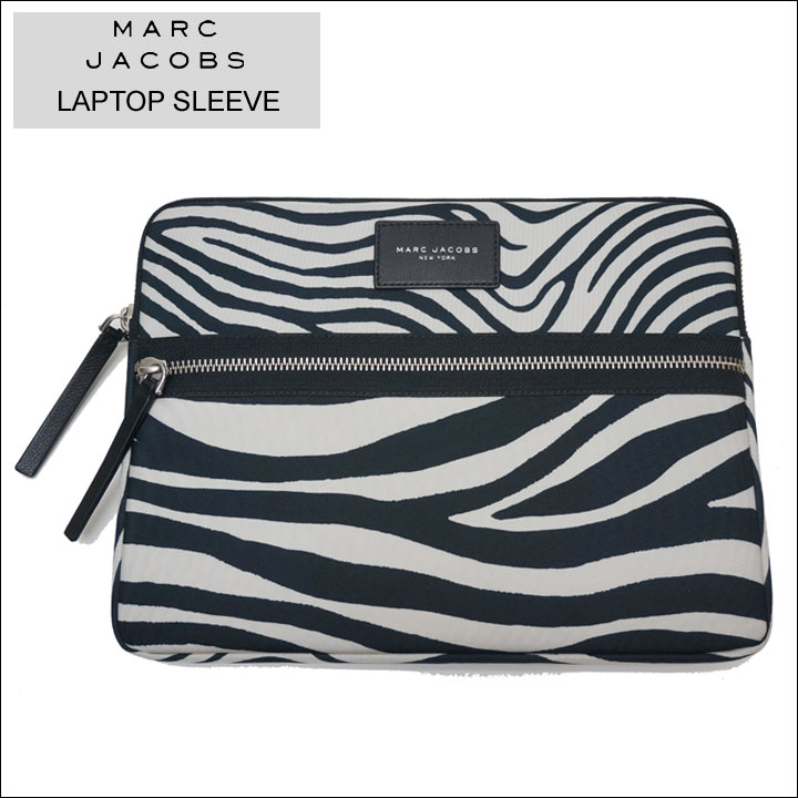 MARC JACOBSのクラッチバッグ